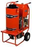 Pressure Washer Pump Xtreme