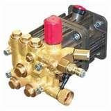 photos of Pressure Washer Pump Works