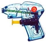 Pressure Washer Pump Works