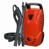 images of Husky Pressure Washer Pumps