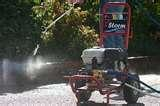 pictures of Pressure Washer Triplex Pump