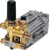 images of Ar Pressure Washer Pump