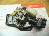 Rebuild Pressure Washer Pump photos