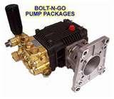 photos of Ar Pressure Washer Pump Parts