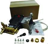 Ar Pressure Washer Pump images