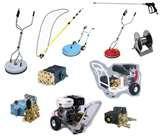 Pressure Washer Pumps Sale images