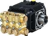 images of Ar Pressure Washer Pump Parts