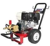 Pressure Washer Pumps Canada photos