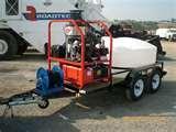 Pressure Washer Pump Repair