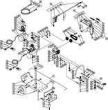 Pressure Washer Pump Repair pictures
