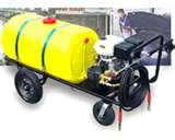 images of Pressure Washer Pumps Canada
