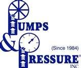 Pressure Washer Pumps Canada images