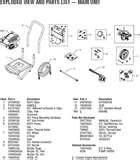 190634gs in addition 141340953961 further 271527874029 further Owners Manual Troy Bilt Pressure Washer further 020240 0es5w2. on troy bilt 020207 pressure washer parts