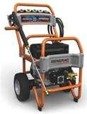 Generac Pressure Washer Pumps images