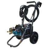 images of Campbell Hausfeld Pressure Washer Pump