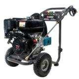 Campbell Hausfeld Pressure Washer Pump images