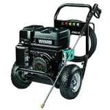images of Briggs And Stratton Pressure Washer Pump