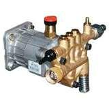Used Pressure Washer Pumps images