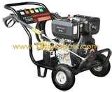 pictures of Pressure Washer Pump Manufacturers