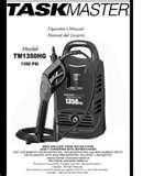 Electric Pressure Washer Pumps images