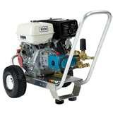 pictures of Electric Pressure Washer Pumps