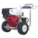 Used Pressure Washer Pumps