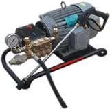 Pressure Washer Pump images