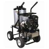 pictures of Simpson Pressure Washer Pumps