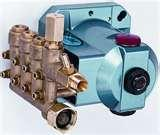 Simpson Pressure Washer Pumps images