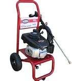 Simpson Pressure Washer Pumps pictures