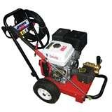 images of Pressure Washer Water Pump