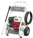 Pressure Washer Water Pump images