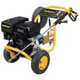 Cat Pressure Washer Pumps images