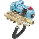 pictures of Cat Pump Pressure Washer