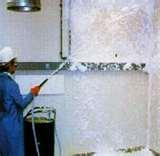 Pressure Washer Pumps Memphis Tn images
