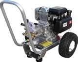 pictures of Pressure Washer Pumps Much Oil