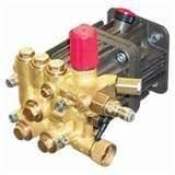 pictures of Pressure Washer Pumps Brand
