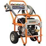 Pressure Washer Pumps 4000 Psi
