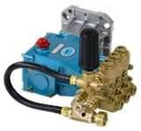 images of Pressure Washer Pumps Png