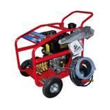 Pressure Washer Pumps Png photos