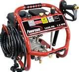 photos of Pressure Washer Pumps Delaware