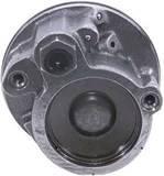 Pressure Washer Pumps Png images