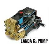 Pressure Washer Pumps Png pictures