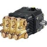 photos of Pressure Washer Pumps Discount