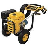pictures of Pressure Washer Pumps Discount