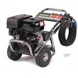 Pressure Washer Pumps Ga images
