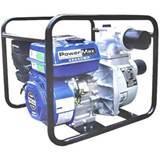 Pressure Washer Pumps Best photos