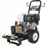 Images of Pressure Washer Pumps Lowest Prices