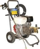 Pressure Washer Pumps Colorado