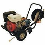 Pictures of Pressure Washer Pumps 3000 Psi